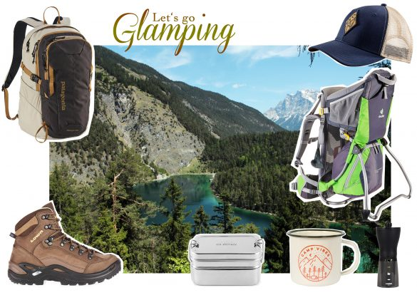 camping wishlist glamping allgäu berge wandern