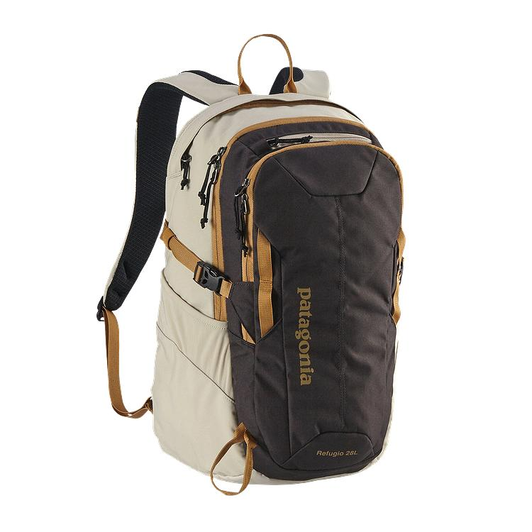 patagonia rucksack daypack wanderrucksack